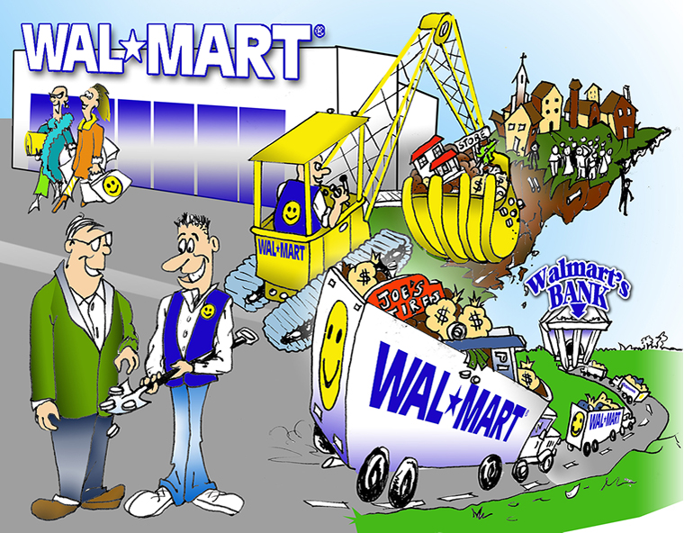 "china india and wal mart issues of What exactly is the issue of walmart entering india update cancel ad by truthfinder have you ever googled yourself do a ""deep search"" instead."